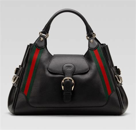 Gucci Handbag by Gucci Handbags 2011