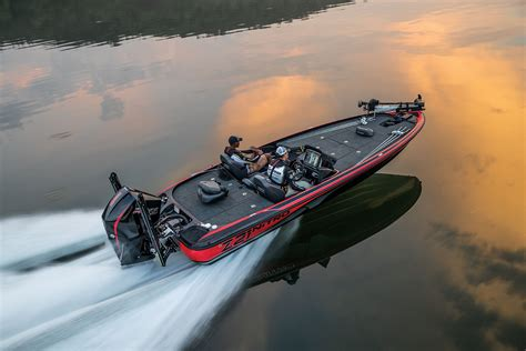 nitro bass boat europe 2016 nitro z 21 bass boat europe