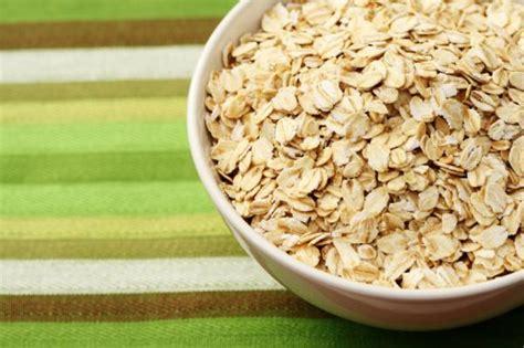alimentos para el colesterol alto remedios para el colesterol alto