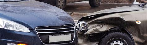 boating accident gananoque van dyke law personal injury lawyer kingston ottawa