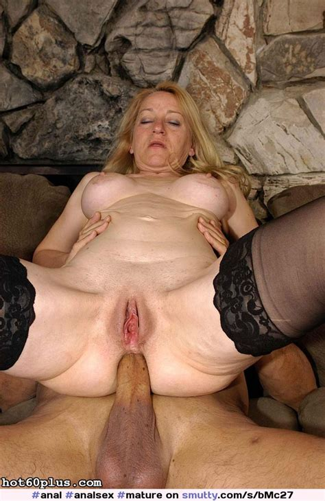 Anal Analsex Mature Milf Mom Mommy Cougar Wife Assfuck
