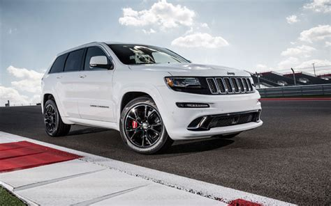 2016 grand srt8 2016 jeep grand srt8 hellcat price release date