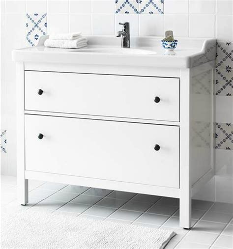 ronnskar sink shelf 17 best images about bathroom design on small