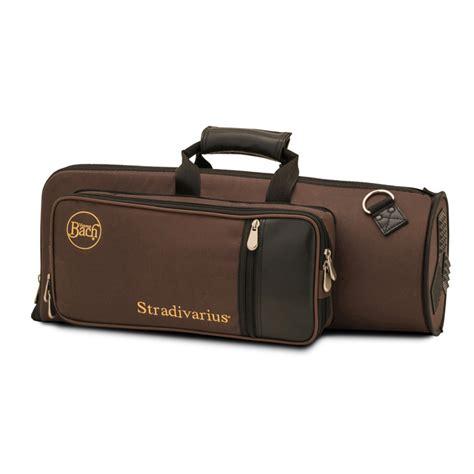Stadivarius Bag 1 bach 818h stradivarius trumpet gig bag products