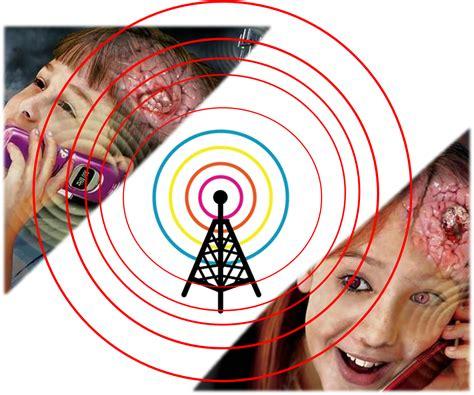 mobile phone radiations mobile radiation how it kills