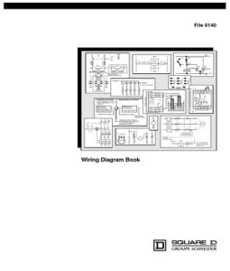 wiring diagram symbols commonly all about wiring diagram