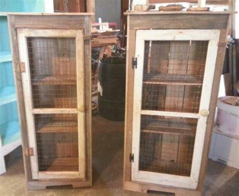 rustic cabinet doors diy trekkerboy