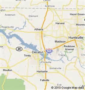 limestone county alabama al limestone employment