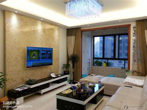 modern style living room tv  modern interior design ideas house ideas room decor