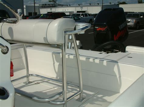 shearwater boat seats sold 2005 shearwater bay boat sold the hull truth