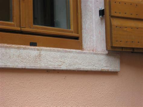 davanzali in marmo soglie in marmo per finestre prezzi