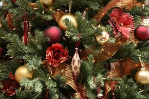 1920x1280 nice christmas tree desktop pc and mac wallpaper nice christmas tree decoration royalty free stock
