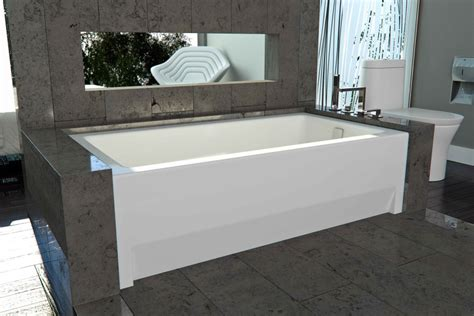 bathtub dealers bathtub enclosures edmonton 16 bathtub refinishing