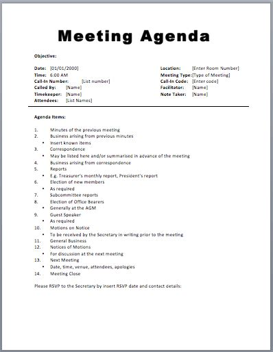 board minutes template sample board meeting minutes board meeting