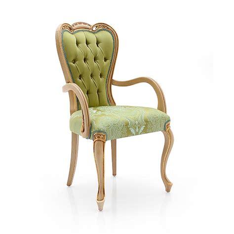 poltrone classiche prezzi produzione sedie classiche e moderne divani e poltrone in