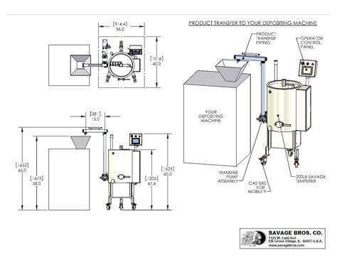 er diagram symbols engine diagram and wiring diagram