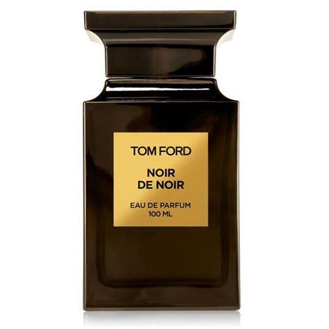 Geparlys Adnan Noir M100ml tom ford noir de noir perfume malaysia