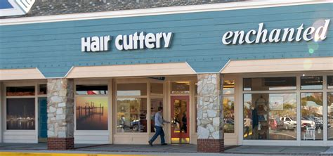 hair cuttery salon hair salon in annapolis md