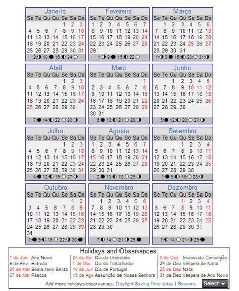 El Calendario Juliano 2015 El Calendario Juliano Newhairstylesformen2014