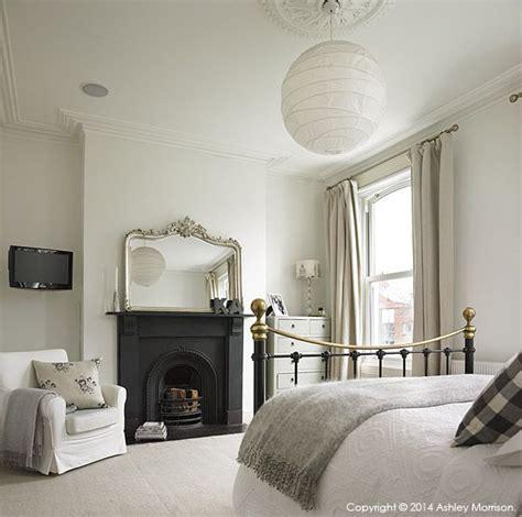 victorian bedroom curtains best 25 victorian bedroom decor ideas on pinterest