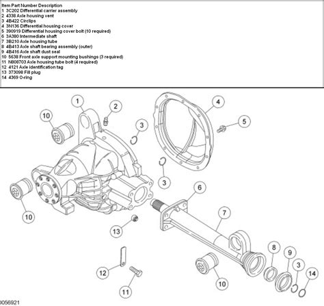 ford f150 parts diagram 2003 ford f150 front end parts diagram autos post