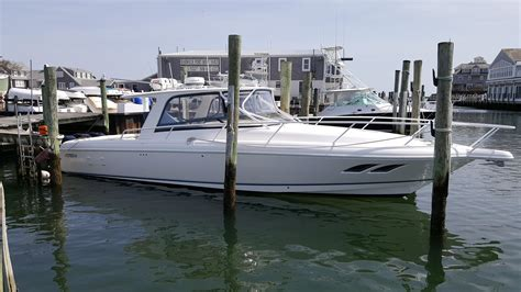 intrepid boats 390 sport yacht for sale used intrepid 390 sport yachts for sale