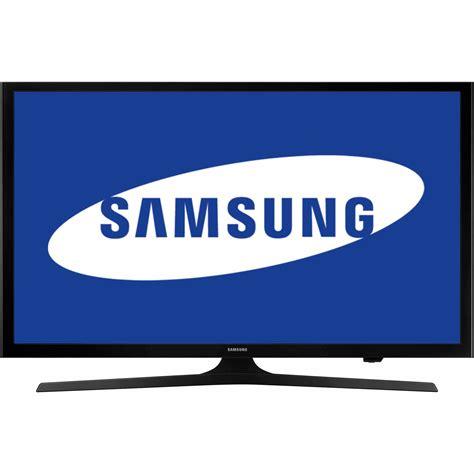 samsung led tv samsung un48j5200 48 quot class 1080p 60hz led smart hdtv sears
