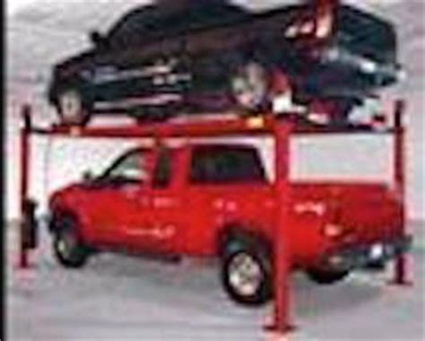 backyard buddy car lift 17 best images about backyard buddy auto lifts on