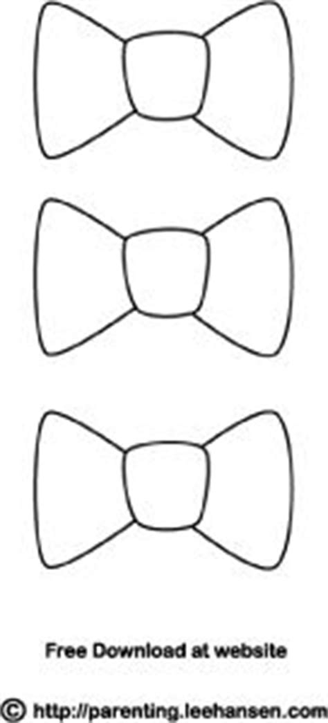 free coloring pages of bow ties bears on pinterest teddy bears picnic bear crafts and