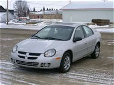 books about how cars work 2003 dodge neon auto manual 2003 dodge neon pictures cargurus
