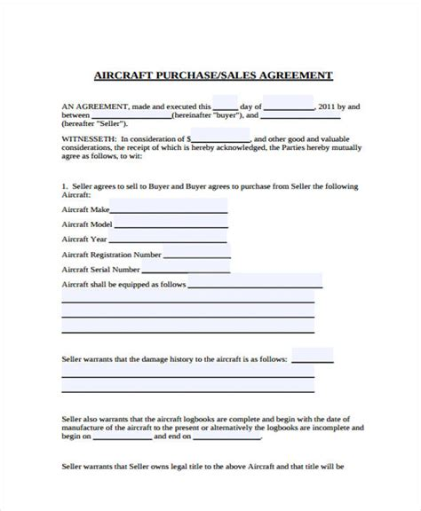 affiliate agreement template commission sales agreement ne0160 affiliate agreement