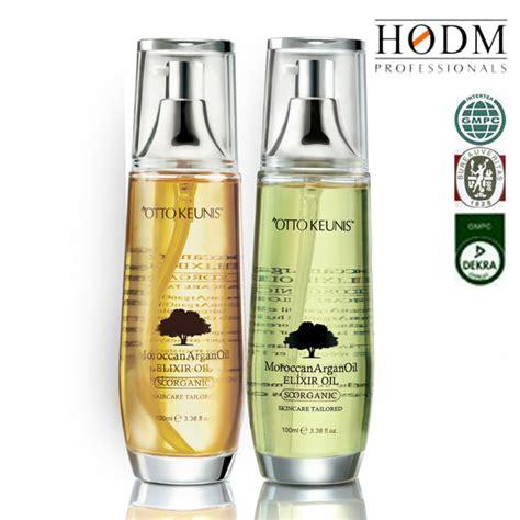 coco keratin di jakarta otto keunis famous brand argan bio oil for hair and skin
