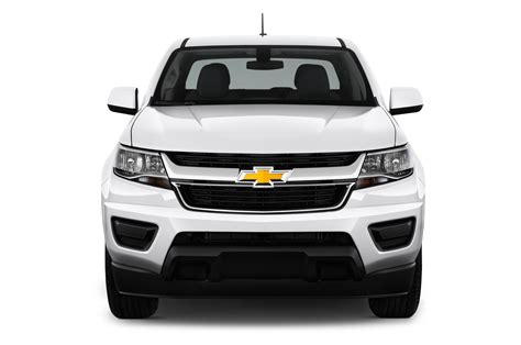 2020 Chevrolet Colorado Updates by 2020 Chevy Colorado Updates Chevy Review Release