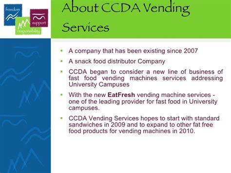 vending machine business plan template vending machine company business plan ms wordexcel