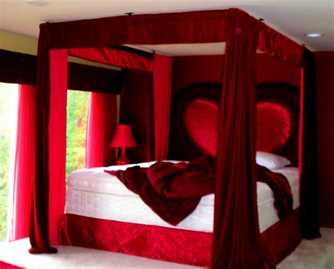 heart bedroom heart shaped bed for sale cepagolf