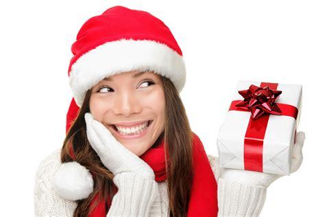 imagenes santa claus mujeres regalos de navidad para mujeres me lo dijo lola