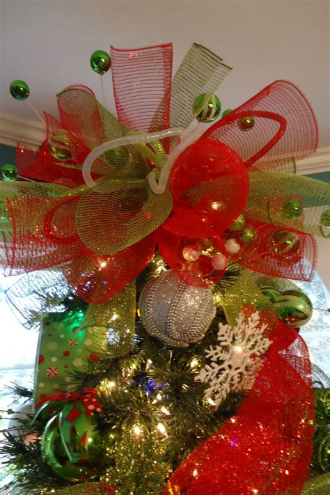 images  grinch christmas decorations
