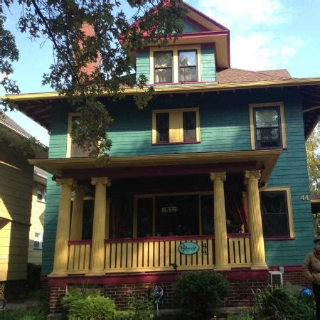 bed and breakfast rochester ny reen s bed and breakfast updated 2017 b b reviews price comparison rochester ny