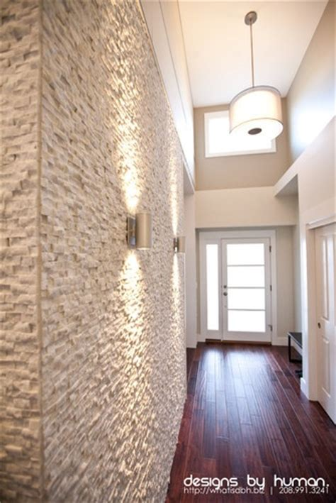 images  interior stone walls  pinterest