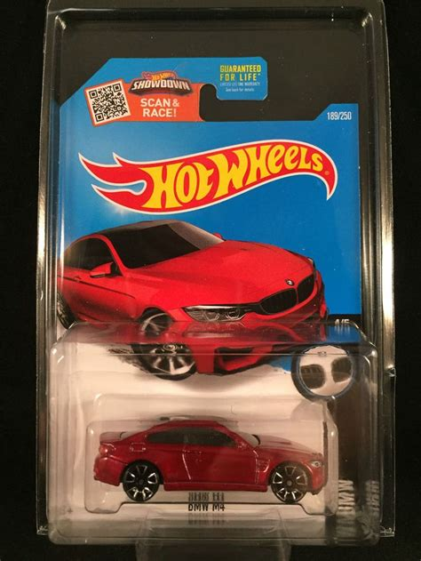 Diecast Hotwheels Bmw M4 114 best images about jaylay picks wheels mainline on models chevy and trucks