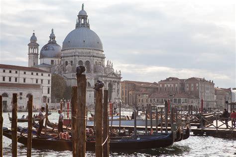 Mit Dem Auto Durch Italien by Mit Dem Auto Durch Italien Heikes Reiseblog