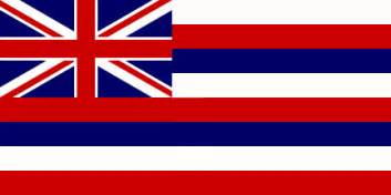 hawaii colors file flag of hawaii 1896 png wikimedia commons