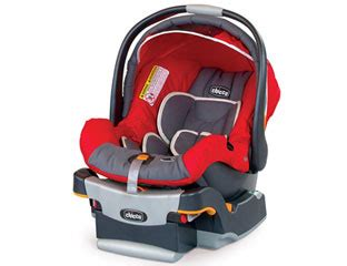 baby pumpkin seats best infant car seat reviews car seats for infants