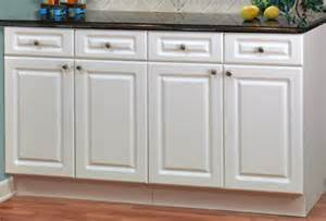 can you paint thermofoil cabinets painting
