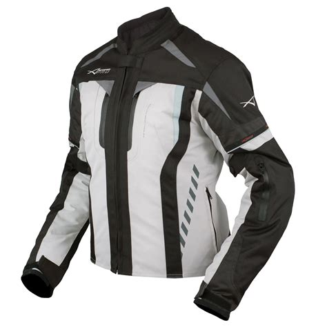 Jaket Uber Not By Kaoskushop motorcycle motorbike textile jacket reflective