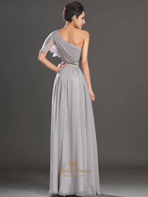 light grey formal dress light grey prom dresses www imgkid com the image kid