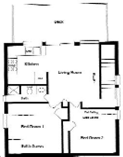 Garage Apartment Floor Plans Do Yourself | download garage apartment floor plans do yourself plans free