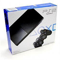 Hardisk Ps2 Slim 90006 ps2 slim 90006 cb charcoal black ราคาเคร องเล นเกมส คอนโซล