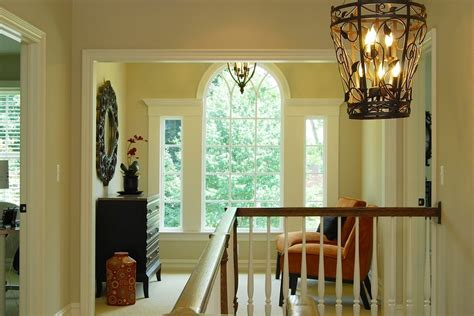 Curtains For Palladian Windows Decor Awesome Palladian Window Decorating Ideas For Staircase Traditional Design Ideas With Awesome
