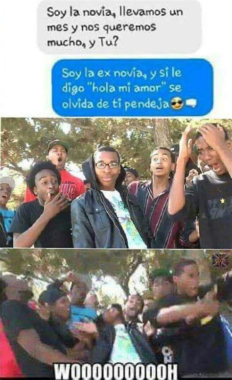 top memes de epic win en espanol memedroid
